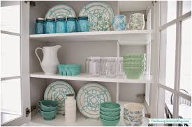 kitchen shelf ideas uk cool diy kitchen wall shelves kitchen