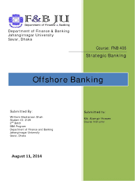 download offshore banking in indian contex docshare tips