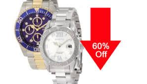 tiene amazon black friday black friday relojes exclusivos u2013 ebay u2013 blog de eshopex