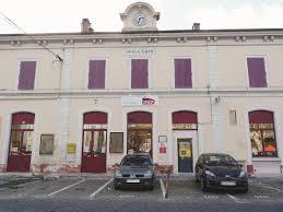 bureau sncf marseille draguignan gare à la fermeture journal la marseillaise