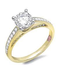 best wedding rings engagement rings diamond rings