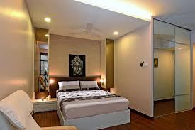 hougang condo interior design renovation space planning