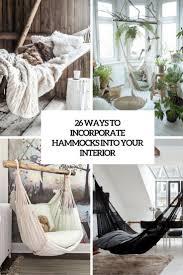 Bedroom Swings Top 25 Best Bedroom Hammock Ideas On Pinterest Indoor Hammock