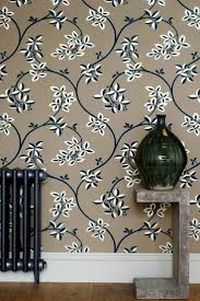 Home Wallpaper Designs by 691 Best Wallpaper I Love Images On Pinterest Wallpaper Designs