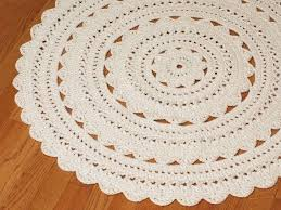 black friday rug sale crochet rugs for sale roselawnlutheran