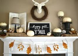 stunning thanksgiving home decorations pre tend be curious