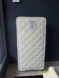 prezzi materasso singolo ondaflex materassi prezzi fabulous pagamenti deciderete col