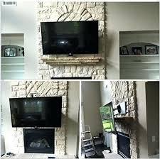 home design outlet center reviews fireplace tv mounting brackets home design outlet center reviews