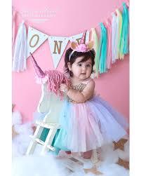 1st birthday tutu don t miss this bargain unicorn tutu dress unicorn tutu unicorn