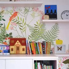 decoration chambre enfants chambre enfant idées photos décoration aménagement domozoom