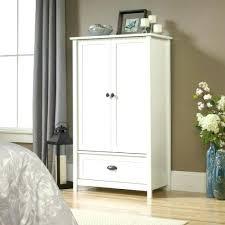 distressed corner tv cabinet white tv armoire perfectgreenlawn com