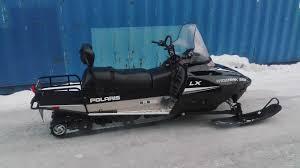 polaris widetrak lx 550 cm 2017 sotkamo snow mobile nettimoto