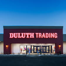 tacoma mall thanksgiving hours our stores duluth trading