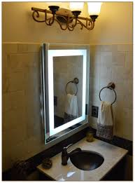 Small Vanity Mirror Small Vanity Mirror With Lights Small Vanity Mirror With Lights