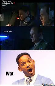 Will Smith Memes - rmx poor will smith by proderp meme center