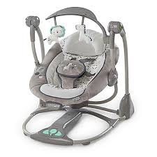 baby activity infant swings baby cradle swings u0026 more