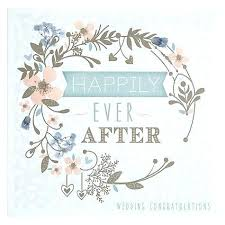 wedding wishes quotes images wedding greeting cards best wedding congratulations wishes ideas