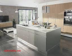 idee meuble cuisine meuble angle cuisine castorama pour idees de deco de cuisine