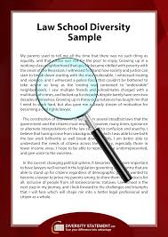 college diversity essay sample take a look at our sample diversity statement diversity statement check our sample diversity statement
