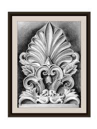 58 best ornament images on architecture daniel