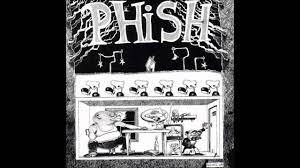 Phish Bathtub Gin Tab by Phish Contact Youtube