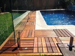Patio Interlocking Tiles by Tiles Interlocking Wood Patio Tiles Exterior Tile Patio Tags