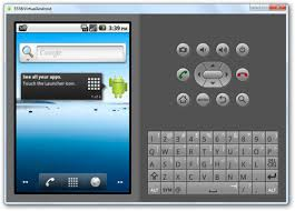 android developer kit android software for pc