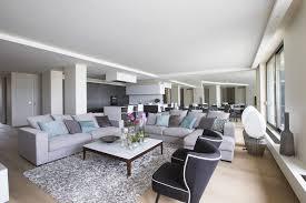 bon coin chambre a louer location studio meuble beausoleil particulier meublee bruxelles
