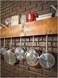 wall mounted kitchen shelves online kitchen wall shelf ideas full image for wall mounted kitchen rack india diy kitchen storage shelf and wall mounted kitchen