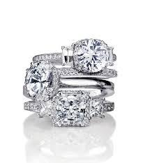 diamond custom rings images Diamond ideas stunning wholesale diamond rings wholesale diamond jpg