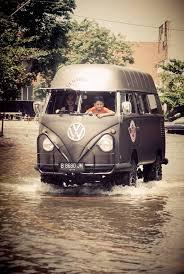 65 best vw bus paint ideas images on pinterest vw vans car and