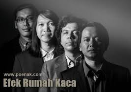 download mp3 dua racun cinta terbaik 34 best poenak com images on pinterest cinema movie and films