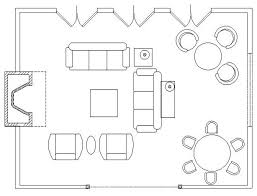 drawing a floor plan to scale house scale drawing at getdrawings com free for personal use house