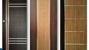 Designer Door Abista Classic Designer Doors Pvc Doors Hyderabad Vijayawada Youtube