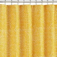 Crate Barrel Curtains 14 Best Shower Curtains Images On Pinterest Marimekko Shower