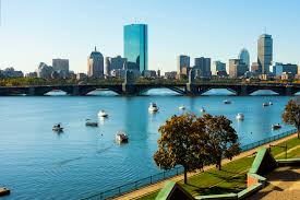 boston is the best summer vacation spot in the country boston magazine