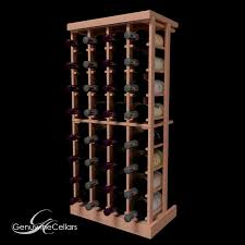 wine racks wine rack plans custom wine racks wine rack