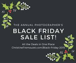 best black friday deals for books 31 best black friday deals images on pinterest black friday