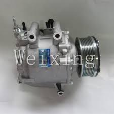honda crv air conditioner compressor honda crv air conditioner compressor all about air conditioner
