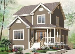 new house plans 2013 best new income property home designs 2014 by drummondhouseplans com