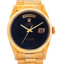 rolex black friday swisswatchexpo men u0027s rolex atlanta dealers cartier watches
