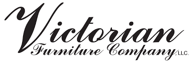 Bedroom Furniture Company by Victorian Furniture Company Victorian U0026 French Living Dining