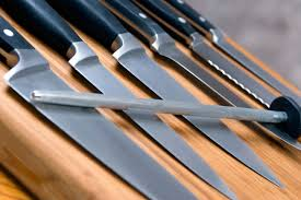 great kitchen knives the best kitchen knives to buy 2018 pcn chef