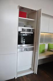 Feng Shui Bilder F S Esszimmer 58 Besten Küche Bilder Auf Pinterest Wohnen Küchen Modern Und