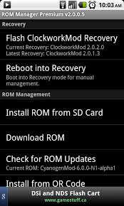 rom manager apk top android apps every rooted user should about part 1 apps 1 8