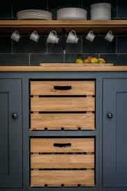 kitchen cabinet with drawers kitchen cabinet drawers home depot hardware trends styles in