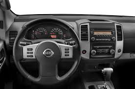 nissan box new 2018 nissan frontier price photos reviews safety ratings