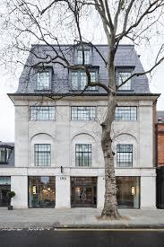 Home Design Stores London Ontario by Lema Flagship Store London 2015 Lissoni Associati