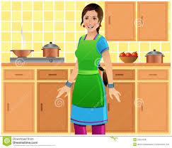 cuisine clipart kitchen clipart la cuisine pencil and in color kitchen clipart la