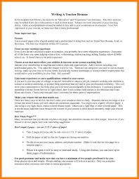 sle resume for students with no experience sle resume college student with no experience 28 images doc